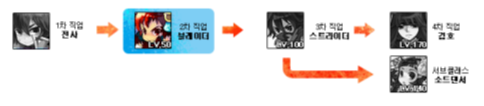 파일:external/static.image.happyoz.com/2015110516084445753.png