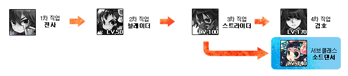 파일:external/static.image.happyoz.com/2015110516100267670.png