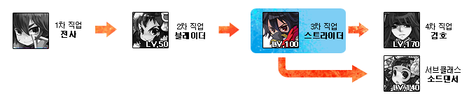 파일:external/static.image.happyoz.com/2015110516091186937.png