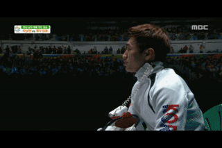 파일:external/4.bp.blogspot.com/1470805998819.gif