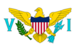 파일:external/famouswonders.com/us-virgin-islands-flag.png