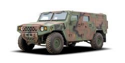 파일:external/military.kia.com/light-tactical-13.jpg