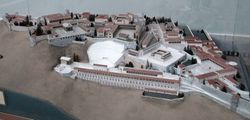 파일:external/www.livius.org/pergamon_model2.jpg