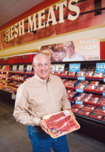 파일:external/www.farmcreditbank.com/meat_nolan-ryan.jpg
