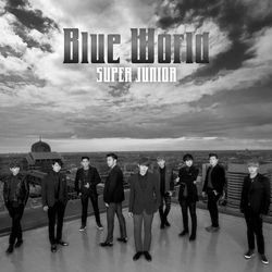 파일:external/images.coveralia.com/Super_Junior-Blue_World_(CD_Single)-Frontal.jpg