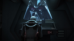 파일:external/vignette3.wikia.nocookie.net/Inquisitor_Speaks_to_Vader.png