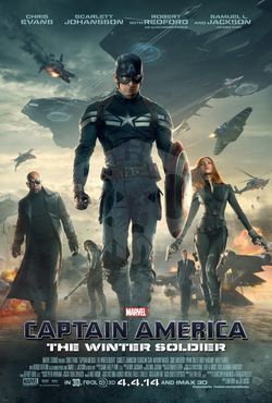 파일:external/vignette3.wikia.nocookie.net/Captain_America_The_Winter_Soldier_main_poster.jpg