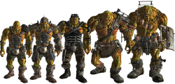 파일:external/vignette3.wikia.nocookie.net/FO3_super_mutants_line-up.png