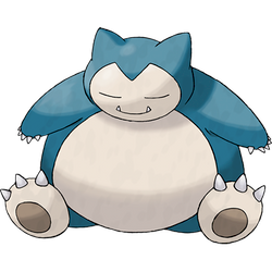 파일:external/cdn.bulbagarden.net/143Snorlax.png