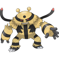 파일:external/cdn.bulbagarden.net/466Electivire.png