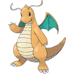 파일:external/cdn.bulbagarden.net/149Dragonite.png