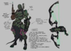 파일:external/glemda.com/project_titan_early_concept_art-3.jpg