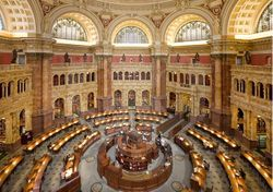 파일:external/www.quirkyscience.com/Main-Reading-Room-Library-of-Congress-Image-by-Carol-M.-Highsmith.jpg