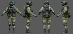 파일:external/orig01.deviantart.net/call_of_duty_advanced_warfare_north_korean_soldier_by_luxox18-d89fieg.jpg