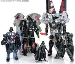 파일:external/static.seibertron.com/r_darth-vader-death-star-166.jpg