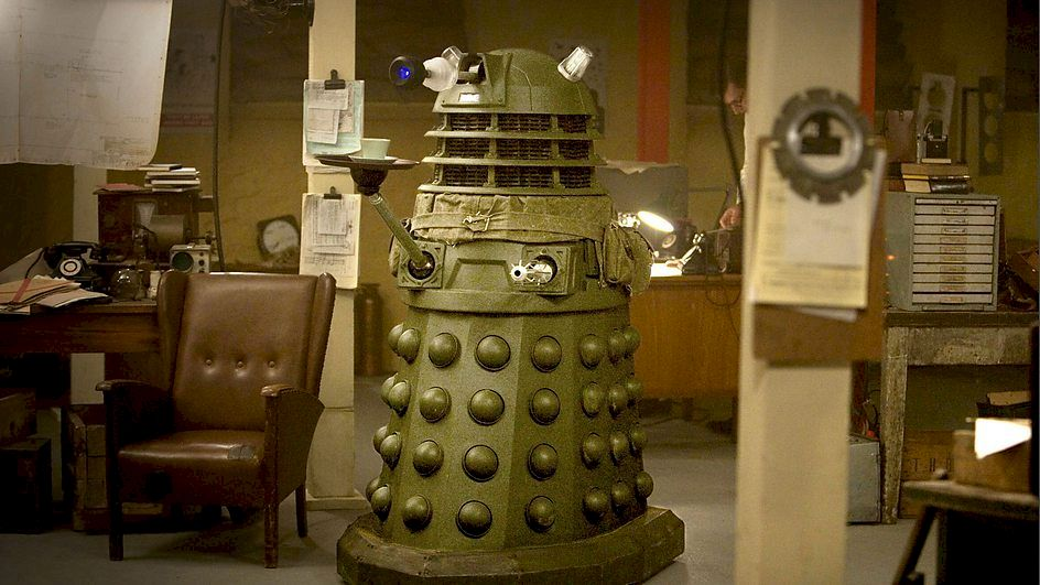 파일:external/demonsrun.files.wordpress.com/victory-of-the-daleks.jpg