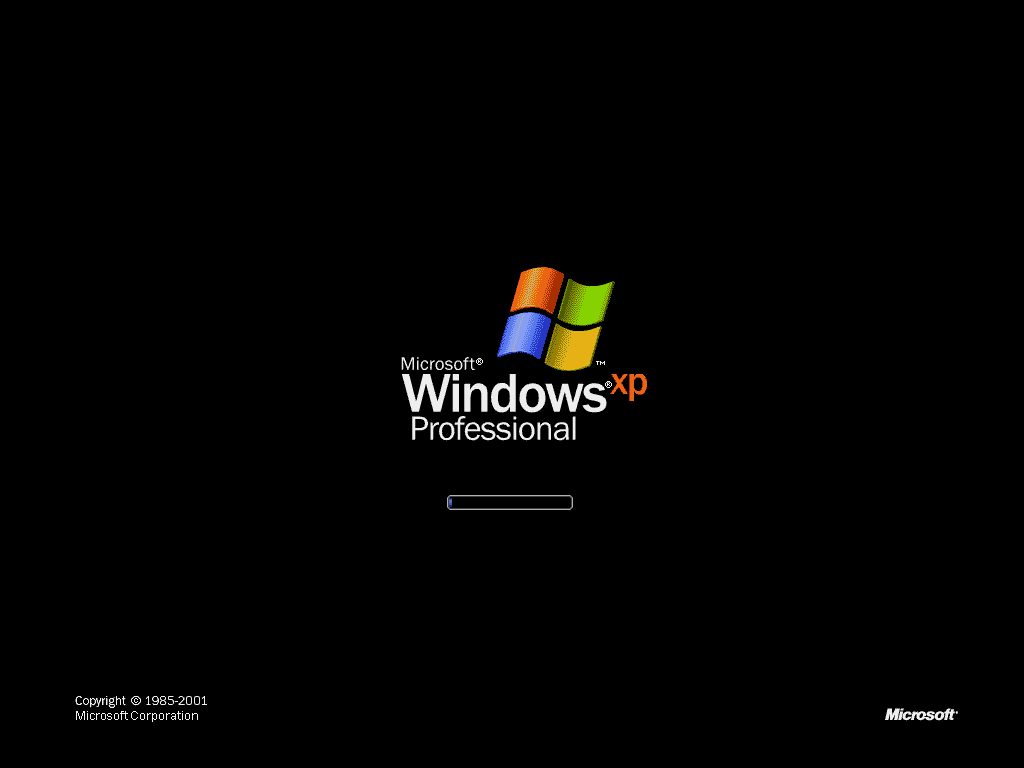 파일:external/orig09.deviantart.net/long_live_windows_xp_bootscreen_animated_gif_by_macmachine95-d8dla2n.gif