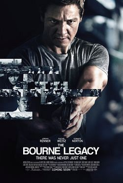 파일:external/img4.wikia.nocookie.net/2012_-_The_Bourne_Legacy_Movie_Poster_-2.jpg