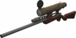 파일:external/wiki.teamfortress.com/250px-Sniper_rifle.png