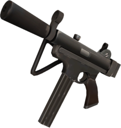 파일:external/wiki.teamfortress.com/250px-Cleaner%27s_Carbine.png