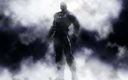 파일:external/lifeculturegeekstuff.files.wordpress.com/noob-saibot.png