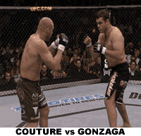 파일:external/lh4.googleusercontent.com/randy-couture_gabriel-gonzaga_medium.gif