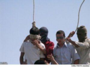 파일:external/kscrc.org/ex_gay_kids_iran2.jpg