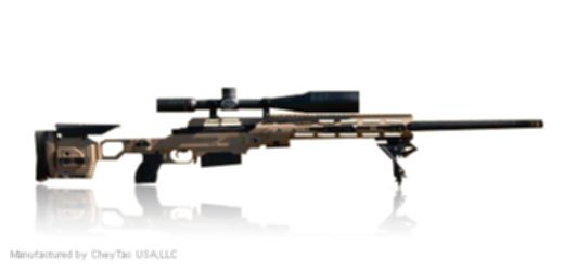 파일:external/cheytac.com/308-Safeside-CadexChassis.jpg