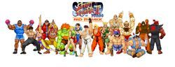 파일:external/fc06.deviantart.net/super_street_fighter_2_turbo_hd_remix_by_juniorbunny-d4mz1g9.jpg