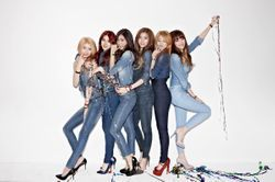 파일:external/newsmanager2.etomato.com/hellovenus.jpg
