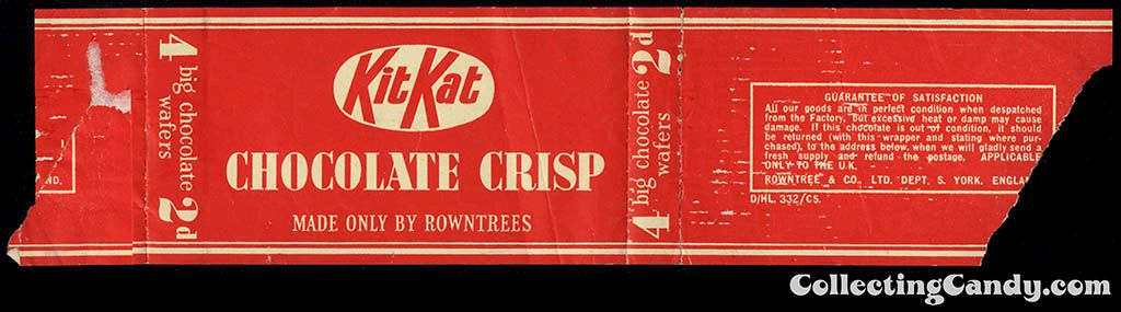 파일:external/www.collectingcandy.com/CC_UK-Rowntrees-Kit-Kat-Chocolate-Crisp-2d-chocolate-candy-wrapper-1937.jpg