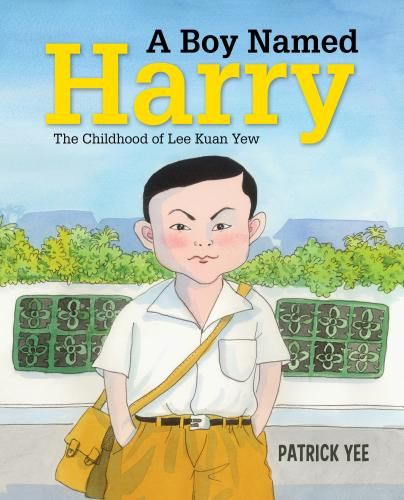 파일:external/www.youngparents.com.sg/A_Boy_Named_Harry_The_Childhood_of_Lee_Kuan_Yew.jpg