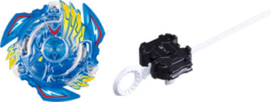 파일:external/beyblade.takaratomy.co.jp/B_34.png