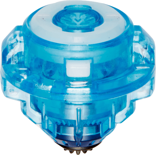 파일:external/beyblade.takaratomy.co.jp/000236.png