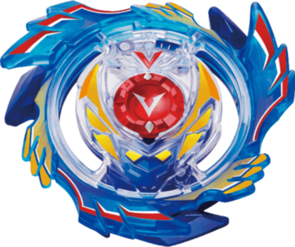 파일:external/beyblade.takaratomy.co.jp/000551.png