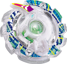 파일:external/beyblade.takaratomy.co.jp/B_56.png