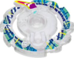 파일:external/beyblade.takaratomy.co.jp/000376.png