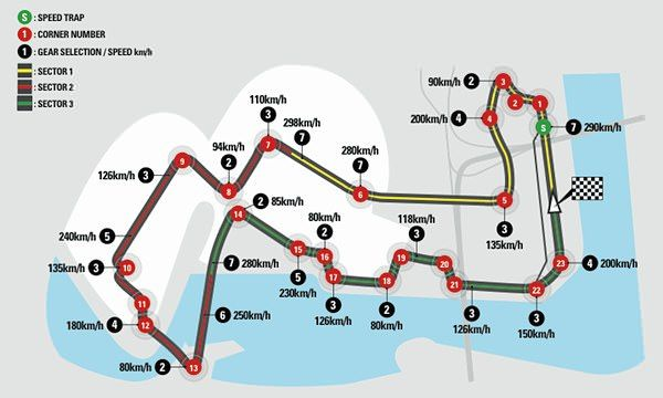 파일:external/a.sidepodcast.com/bridgestone_circuit_map_singapore.jpg