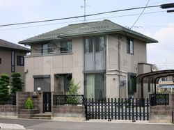 파일:external/www.house-design-coffee.com/Japan-houses-6-13-hybrid-house.jpg