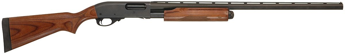 파일:external/www.imfdb.org/Remington870Fieldgun.jpg