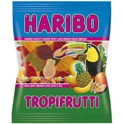 파일:external/www.germandeli.com/Haribo-Tropifrutti-200g-Tropical-Fruit-Gummis_main-1.jpg