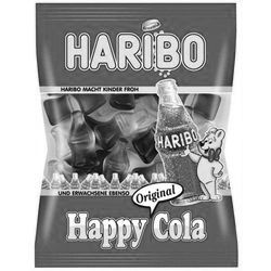 파일:external/www.germandeli.com/Haribo-Happy-Cola-100g-Cola-Bottle-Gummi-Candy-3-5oz_main-1.jpg
