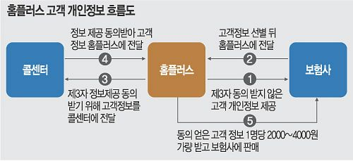 파일:external/image.kmib.co.kr/201410070847_11130922807353_1.jpg