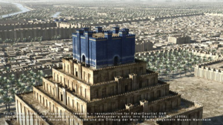 파일:external/www.hexapolis.com/Majesty_Ancient_Babylon_Superb_3D_Animations_3.jpg