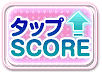 파일:external/card.llsif.moe/e_button_32.png
