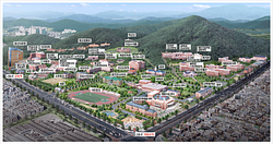 파일:external/www.kmu.ac.kr/campus_map1.gif
