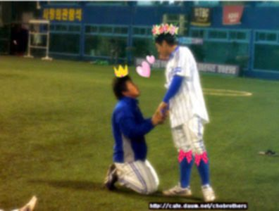 파일:external/lh6.googleusercontent.com/princess.jpg