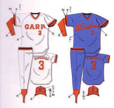 파일:external/www.ootpdevelopments.com/289345d1370324216-japanese-uniforms-caps-79carp.jpg