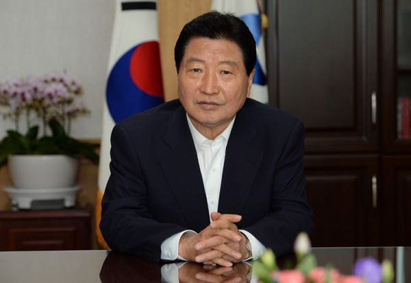 파일:external/www.gnnews.co.kr/231297_4665_2041.jpg