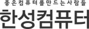 파일:external/www.monsterlabs.co.kr/top_logo.png